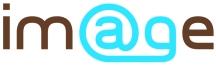 logo_vectoriel copie