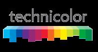 Technicolor-logo-1024x768