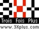 Troisfoisplus
