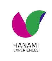 Hanami et Fmtp 3