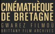 logo Cinémathèque mai 2012