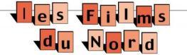 fdn_logo