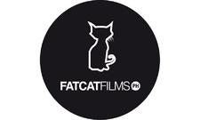 logo_fatcat_225_135-01